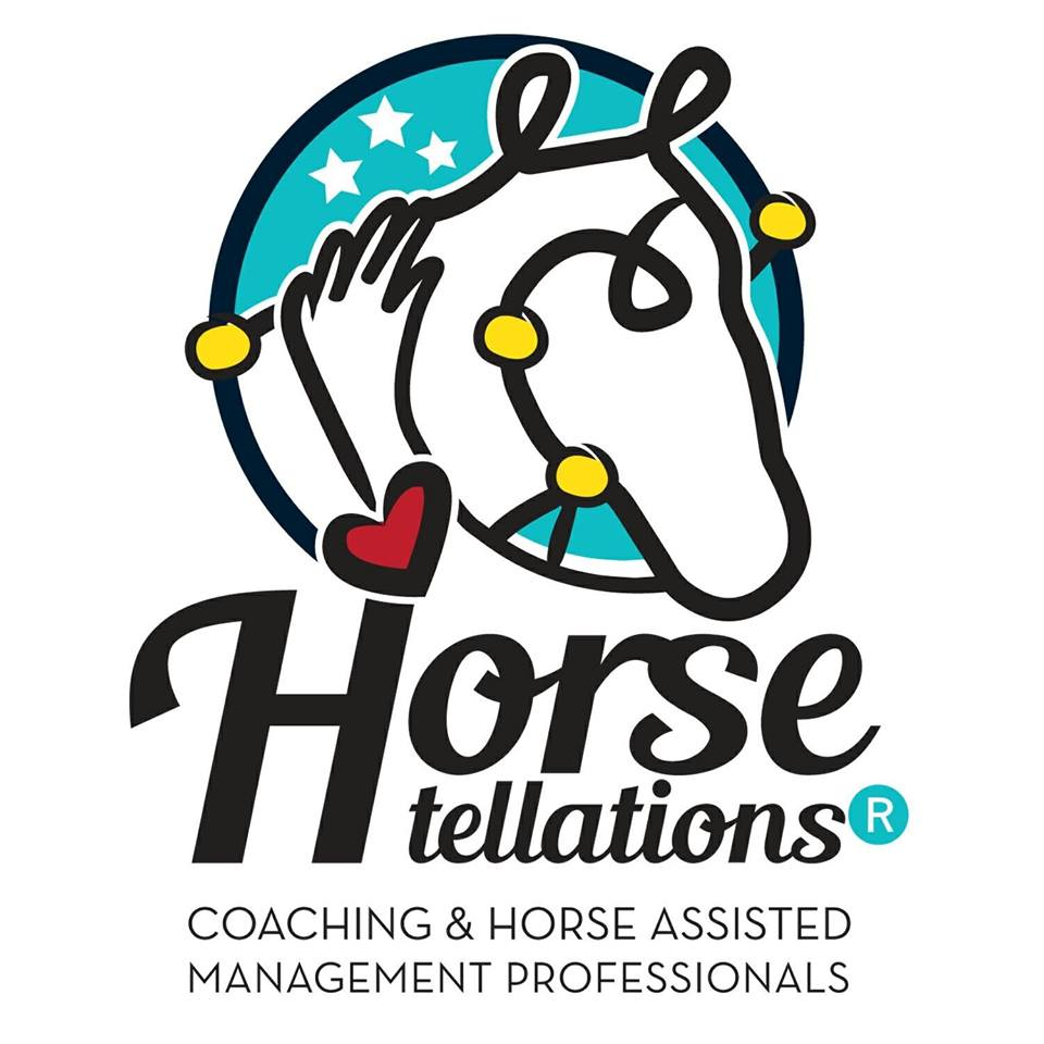 logo horsetellations